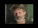 Kris Kristofferson - Pictures From Life's Other Side (Hank Williams Cover)