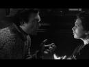 «Угрюм-река» (1968) 1-2 серии