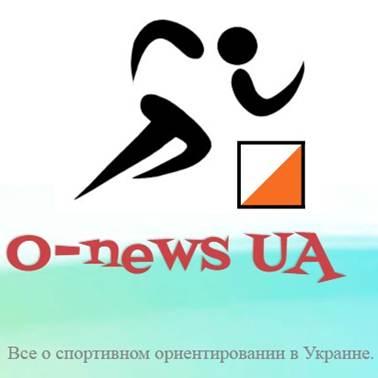 O-news UA