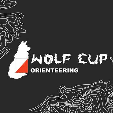 WOLF CUP