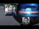 Виктор Коршунов Интервью о внеземных цивилизациях и многом другом 2016