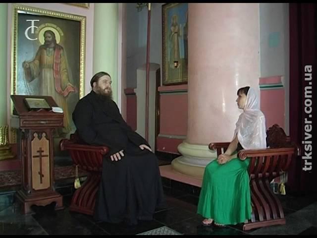 2016.06.04 Скарбниця Православія. Вознесіння