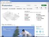 Как перевести любой сайт на русский язык
