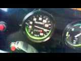 камаз евро 2 на скорости 150 кмч Дагестан ленинаул