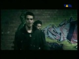 Brian Molko Feat Timo Maas - First Day (Clip)