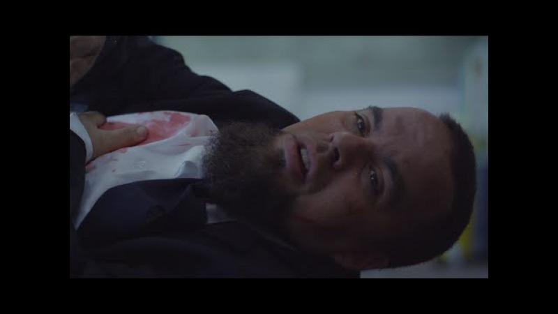 Bernz - It Don't Go (Feat. CES Cru) - Official Music Video
