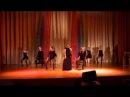 Шоу балет DIVA DANCE и Наталья Магдалинина