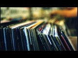 Trip Hop  InstrumentalAbstract Hip Hop  Compilation #2 - September 2015