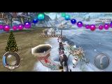 Alicia Online(Алисия Онлайн) С Новым годом! 2k17