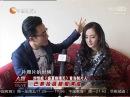 刘恺威首当制片人 《盛夏晚晴天》热播
