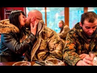Против солдат ВСУ развязали секс-терроризм - полковник украинской армии