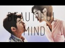 Be@utiful Mind Young Oh x Jin Sung please don't forget...