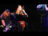 Haggard - Dark Symphony Tour 2011, DK Politech, Odessa, Ukraine 14-10-2011