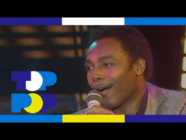 George Benson - Nothings Gonna Change My Love For You • TopPop