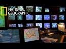 Спецвыпуск Наука скрытого наблюдения ! Документальные Фильмы с National Geographic