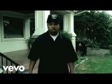 Ice Cube - Run (Explicit)