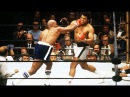 Muhammad Ali vs Earnie Shavers Legendary Night HD