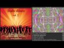 Eurodisco Super Hits vol. 2 (New Euro Disco)