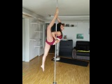 Instagram video by Jeannine Wilkerling Jul 9, 2016 at 650am UTC