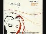 Zero 7 ft. Sia - Destiny Trip-Hop - (557)