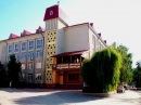 Чортківський державний медичний коледж, ЧДМК – День студента