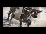 Крутая Песня Про Warface 2