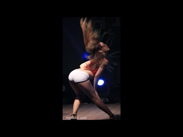 직캠 Fancam 161004 스위치 Switch 가영 Dance Performance @ 군산대