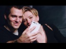 The Huawei P9: Behind The Scenes with Mario Testino