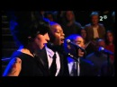 Rehab live on Skavlan 2007 - Amy Winehouse