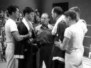 James Dean scene in sailor beware.mpg