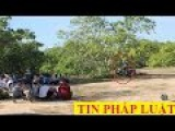Tin ph