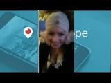 Последнее видео парад блондинок от Сара Окс