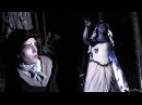Corpse Bride Cosplay Video | Труп Невесты Косплей от CosMePlay