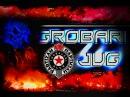 """Partizan Fans (GROBARI) - """"Crno-beli Passion"""" [The Movie]"""