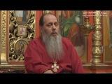 Новые возможности в молитве по соглашению (фрагмент проповеди)