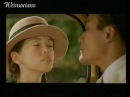 The Lover and You Ludovico Einaudi Jane March Tony Leung Weimariano