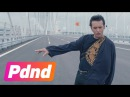 Edis Dudak Official Video