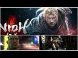 MechWarrior 5 снова анонсирован, Crackdown 3 выйдет через год   Игровые новости