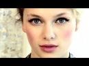 SEVENTEEN Make Your Mark Eyeliner - Get the babydoll look