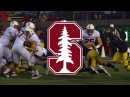 Stanford Football: Monday Mood: Cal
