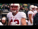 Stanford Football: Team Motivational: Big Game