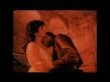 Фотография с женщиной и диким кабаном. (1987)