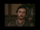 Государственная граница. (1987. За порогом Победы. Фильм 6).