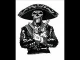 Juno Reactor - Pistolero (Man With No Name Remix)