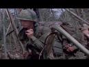 Затерянные хроники вьетнамской войны 2 6 Поиск и Уничтожение 1966 1967