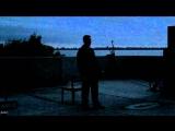 Эдуард Скрябин (Вне Зоны) - Еду я на родину