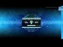 XCOM2 - #26 - По уши в магнитах (полное прохождение игры)