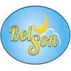 Alena Belson
