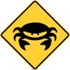 Crab Zone