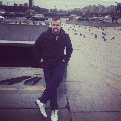 Дмитрий Колдун